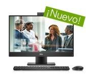 Computadora All-in-One OptiPlex7470