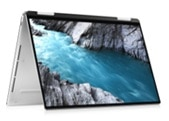 XPS 13 (7390)|CORE_I5_10-1035_G1|8GB (-1DIMMS)|256GB SS|INTEL HD NA|FHD|Touch|1920x1200|1650|W10|4C|