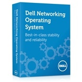 Dell Networking OS9