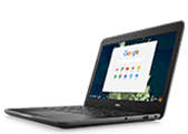 "Chromebook 11"" 3189"