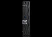 OptiPlex 7050 Micro - Configúrela a su medida