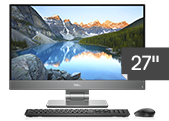 Inspiron 27 7000 All-In-One (7777)