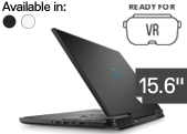Dell G7 15 Gaming Laptop(7588)
