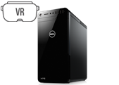 XPS Tower (8930)