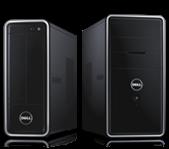 3000-desktops