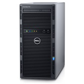 Servers - PowerEdge - Model T130