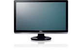 ST2220 21.5 inch Widescreen LCD Panel Monitor with High Definition LED Display
