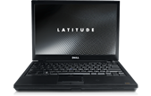 latitude-e4300