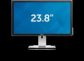 dell-p2415q-monitor
