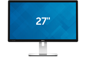 UltraSharp 27 (UP2715K) Monitor