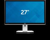 dell-up2715k-monitor