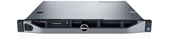 Poweredge R220
