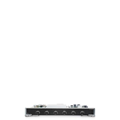 Dell Networking C-Series chassis-based switches
