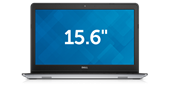 inspiron-15-5547-laptop