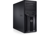 poweredge-t110