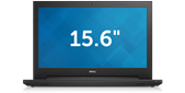inspiron-15-3542-laptop