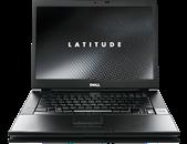 latitude-e6500