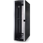 Receptáculo de rack Dell PowerEdge 4220