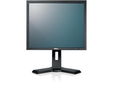 The Dell P190S Professional panel monitor