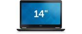 Laptop latitude 7450