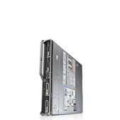 poweredge m820 server