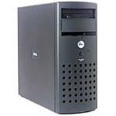PowerEdge 400SC
