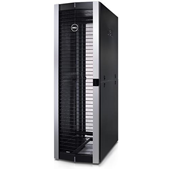 Boîtier rack Dell PowerEdge 4220