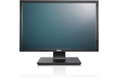 Dell UltraSharp 2209WA 56cm Flat Panel Monitor