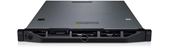 Dell PowerEdge R415-rackserve