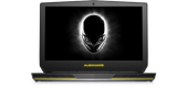 Alienware 15 (R2) Gaming Laptop