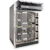 Dell Networking E600i