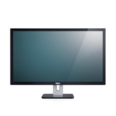 Dell 2740L HD Monitor