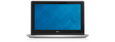 Inspiron 11 3000 Series Notebook