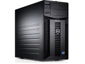 poweredge-t310