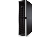 Receptáculo de rack Dell PowerEdge 4820