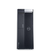precision t3600 fixed workstation