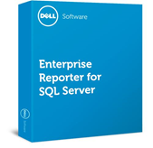 Software Enterprise Reporter for SQL Server