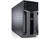 poweredge-t610