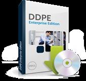 DDPE enterprise edition software