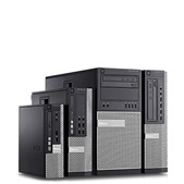 Optiplex 790 Desktop