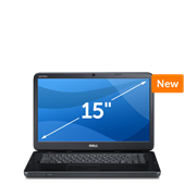 Inspiron 15 3520 Laptop