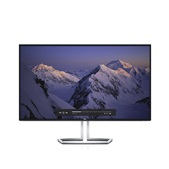 "Dell 27"" S2718HN Monitor Model"
