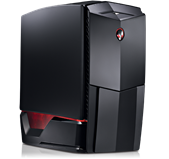 Alienware Area 51 ALX Desktop