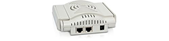 PowerConnect W-AP120 Series Access Points