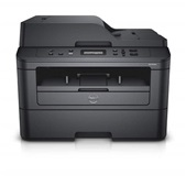 dell e514dw multifunction printer