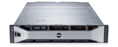 Dell Compellent FS8600 with FluidFS v5