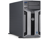 poweredge-t710