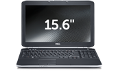 Latitude E6520 Laptop