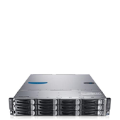 Server rack PowerEdge C6100