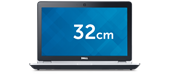 Latitude E6230 Notebook